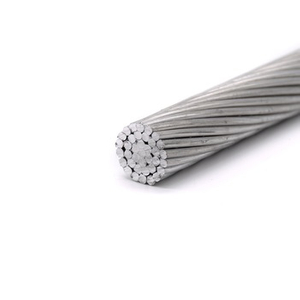 Cable AAC Aluminum Conductor AAC