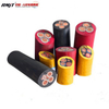 Flexible Copper Conductor Rubber Sheathed Welding Cable Wire